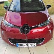 Elektroauto102