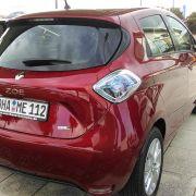 Elektroauto103