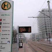 07-Stadtrundfahrt-in-Magdeburg